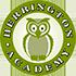 Herrington Academy